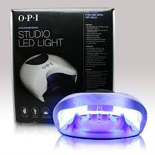 Opi Gel Light Led Lamps Opi Led Lamps