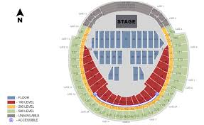 Rogers Centre Seating Chart Ed Sheeran Rogers Centre Concert Seating Ed Sheeran Elcho Table