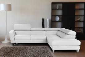 excellent decorating italian furniture full. contemporary excellent awesome italian leather modern sectional sofa for incredible sparta in sofas  decorating best tuscan home  inside excellent furniture full