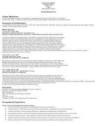 Construction Estimator Resume - ITacams #3d75db0e4501