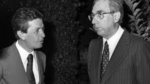 La storia della brutta cena tra i cugini Cossiga e Berlinguer - Il  Riformista