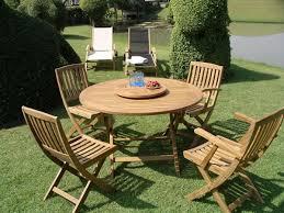 teak patio furniture dallas  House Plans Ideas