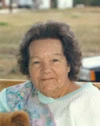 Wilda Mae Reviere Riley (1921-2012) - Find A Grave Memorial