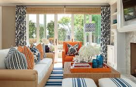 Majestic Barclay Home Design Mike Barclay Home Designs On Ideas