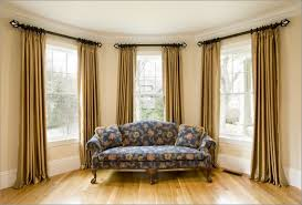 Living Room Curtains Drapes For Formal Living Room Living Room Design Ideas