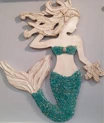 fresh 40 of adorable wooden mermaid wall decor wooden mermaid wall decor geekysmitty