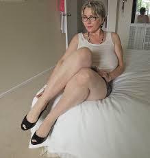 Southern charms amateur nudes