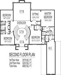 5000 sq ft floor plans unique house 2700 sq ft house plans of 5000 sq ft