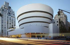 5 of the Most Iconic Buildings in American Architecture 05 most iconic  buildings 5 of the