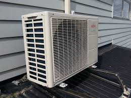 heat pump installation. Modren Pump Heat Pump Installation Intended