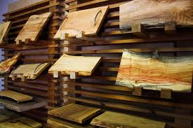 reclaimed furniture vancouver. Image Of Reclaimed Wood Platters From Urban Tree Salvage Furniture Vancouver R