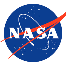 Gravity Assist: NASA's Planetary Science Podcast