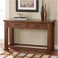 small sofa table. Best Small Couch Table 50 With Additional Living Room Sofa Inspiration