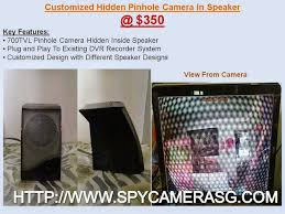 door peephole viewer camera wired pinhole cameras catelog for mini cctv sony ccd home security hidden pinhole camera 140