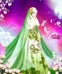 gambar kartun barbie berjilbab foto collections orting co