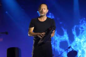 <b>Radiohead</b> Public Library: 6 Highlights From Band's New Digital ...