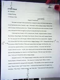 writing a review essay co writing a review essay