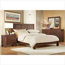 pics of furniture sets. modus meadow 6piece bedroom set rustic brand new free delivery and setup pics of furniture sets i