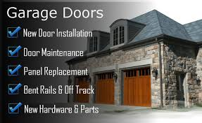 garage door repair san ramonGarage Door Repair San Ramon CA  Only 19 Service Call