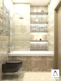 bathtub and shower surround enclosure ideas walls impressive best tub combo on bath fiberglass units