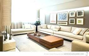 long wall art decor ideas decoration living room decorating large canvas diy