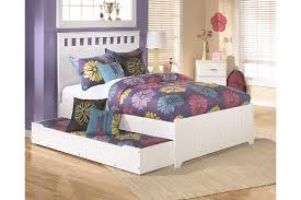 Kids Beds Dream fortably