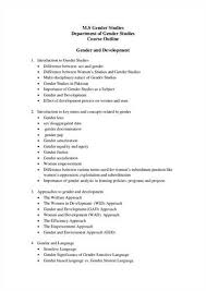 outline for term paper pay for writing an essay essay writing center outline for term paper