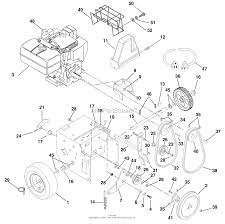 Ariens wiring diagram hand warmers fiat ac wiring diagrams