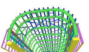 architecture blueprints 3d. Beautiful Architecture Architecture Blueprints 3d Building House With Architecture Blueprints