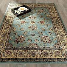 new outdoor plastic rugs royal collection traditional oriental area rug indoor