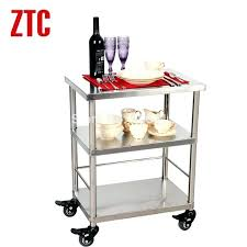 kitchen utility cart. Kitchen Utility Carts Lovable Cart With Wheels Best Choice Products Natural Ikea Ca . Drop Leaf White Com Walmart
