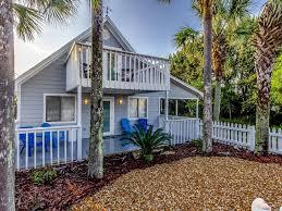 <b>NEW</b> Beautiful 4 <b>BR</b> / <b>2.5</b> BA Beach House 2 Short Blocks From The ...