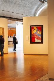 prospective photo essay kimbell art museum modern art museum of  kimbell art museum © amit khanna design principal akda