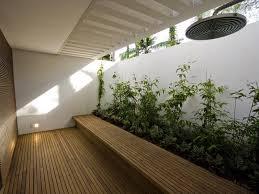 interior garden design and garden