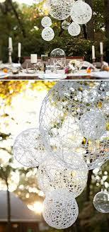 Decorating: Briliant Wedding Drink Ideas - Wedding Decor Ideas