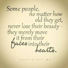 True Meaning Of Beauty Quotes Best of So True Quotes And Stuff Pinterest