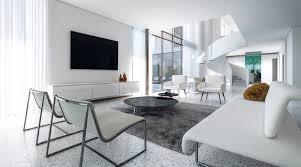 ... Marvelous Tv Setup In Living Room 23 Ideas On How To Setup A TV Living  Room ...