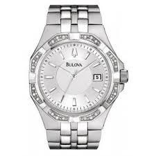 mens bulova diamond watches best watchess 2017 bulova watches for best collection 2017