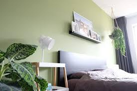Behang Op De Slaapkamer Of Niet Zosammieenzo