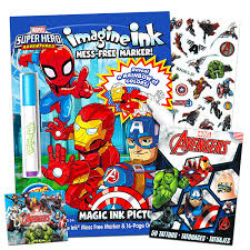 Here is one of the popular cartoon series, hulk. And More Bendon Publishing Iron Man Hulk Marvel Captain America Coloring Book With Captain America Stickers Captain America Arts Crafts Drawing Painting Supplies