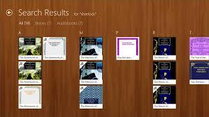 Абстрактно Эмоциональный Плакат Методические Указания К   абстрактно эмоциональный плакат методические указания к курсовому проекту n1 по дисциплине
