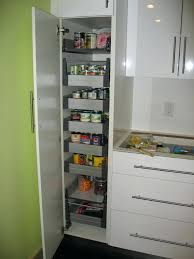 kitchen storage cabinets ikea kitchen storage pantry magnificent kitchen  storage cabinets kitchen pantry cabinets ikea
