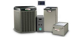 lennox home comfort system. high-efficiency boilers \u0026 hot water heaters lennox home comfort system