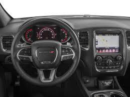 2018 dodge durango interior. unique 2018 2018 dodge durango rt in orlando fl  greenway chrysler jeep ram in dodge durango interior