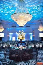 crystal chandelier reception hall courtyard downtown weddings out and compare wedding costs for wedding ceremony
