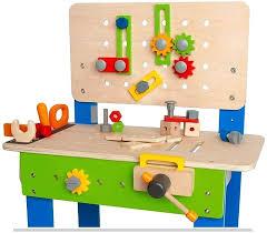 tool workbench toy master workbench kids tool bench wooden tool workbench toy tool box workbench toy tool workbench toy
