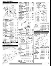 2005 ford explorer oil pressure sensor wiring diagram for car engine 2011 ford escape fuel pressure sensor also 2001 ford f 150 heater control valve location likewise
