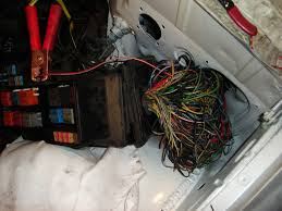 remove fuse box bmw e30 ~ wiring diagram portal ~ \u2022 remove fuse box cover fuse box removal fuse box removal 2006 rav4 wiring diagrams rh parsplus co bmw 525i fuse