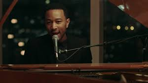 all of me di john legend traduzione in italiano testo e