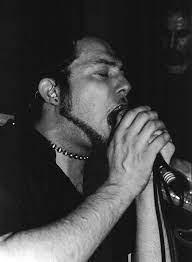 Karl Middleton   Discography   Discogs